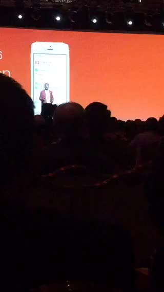 ecotreasure: Watch on #Periscope: #magentoimagine https://t.co/ryBa6vBfYU